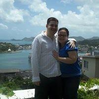 Jennifer Kern - Magical Moments Vacations