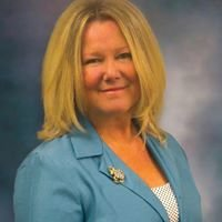 Tammy Offenbecher Realtor - Choice Properties Real Estate