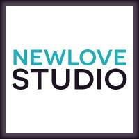 Newlove Studio Ltd