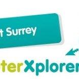 ComputerXplorers West Surrey