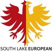 South Lake European