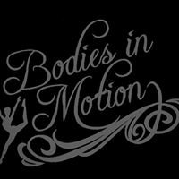 Bodies in Motion Dance Studio