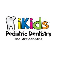 IKids Pediatric Dentistry & Orthodontics Fort Worth