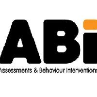 Assessments & Behaviour Interventions (ABi)