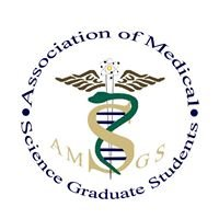 Association of Medical Sciences Graduate Students @ USF