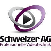 Schweizer AG Professionelle Videotechnik