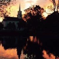 First Parish Unitarian Universalist of Medfield