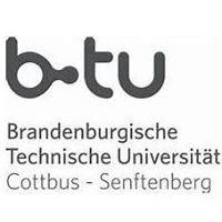 Brandenburgische Technische Universität Cottbus- Senftenberg