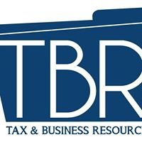 Tax and Business Resources