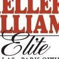 Keller Williams Elite, Dallas-Park Cities