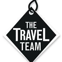 The Travel Team Brampton