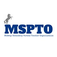 Medway Secondary PTO