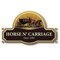 Horse N' Carriage Restaurant