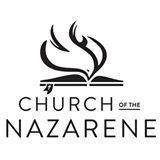 Harvest Community Church of the Nazarene