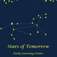 Stars of Tomorrow ELC