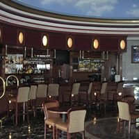 Muvico CityPlace Premier Bar and Lounge