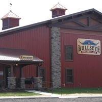 Bullseye Marketplace - Vandalia