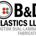 B&D Plastics, LLC