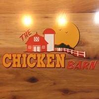 The Chicken Barn Inc
