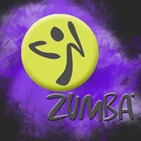 West Hempstead Zumba classes