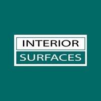 Interior Surfaces