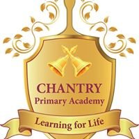 Chantry Primary Academy
