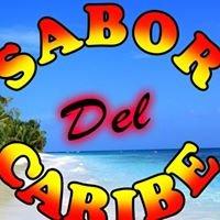 """Sabor del Caribe """"The Taste of Puerto Rico"""""""