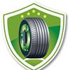 Plan B Tires