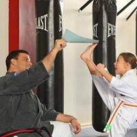 New Generation Karate - Martial Arts & Fitness