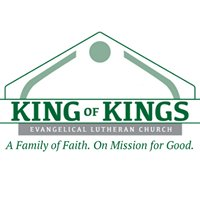King of Kings Lutheran Church - Lake Orion, MI