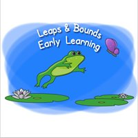 Leaps & Bounds Early Learning