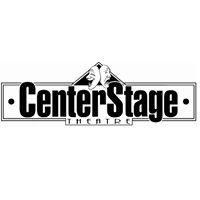 Center Stage Theatre