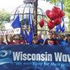 Wisconsin Wave