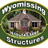 Wyomissing Structures