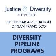 Justice & Diversity Center - Diversity Programs and Initiatives