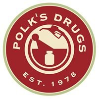 Polk's Drugs, Biloxi