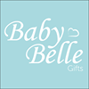 Baby Belle Gifts