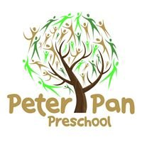 PeterPan Preschool