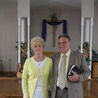 Pine Knob Missionary Baptist Church