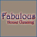 Fabulous  House Cleaning