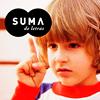 Editora Suma