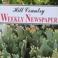 Hill Country Weekly