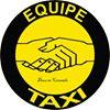 Equipe Táxi