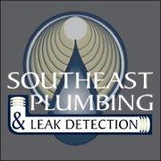 Southeast Plumbing & Leak Detection, LLC