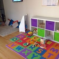 Bright Beginnings Family Childcare