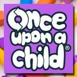 Once Upon A Child Modesto