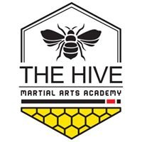 The Hive Martial Arts Academy