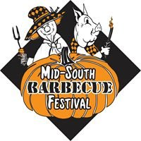 Mid-South Barbecue Festival