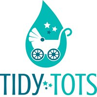 Tidy Tots - Cleaning for the little people