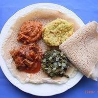 South Florida Ethiopian Restaurant